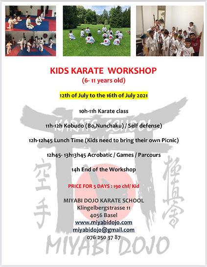 July Workshop.jpg