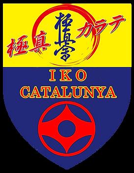 IKO Catalunya-1.png