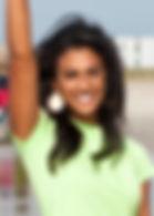 2014_Miss_America_Nina_Davuluri_(cropped
