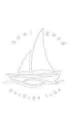 Boat Yard Logo Transparent.png