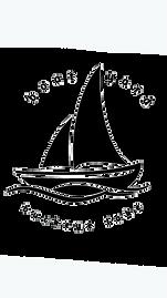 Boat Yard Logo Transparent.png