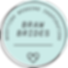 BrawBrides-Badge-Aqua-V1.png