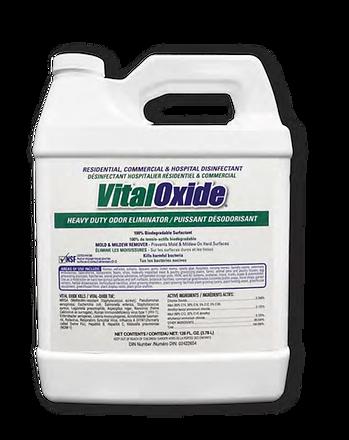 vitaloxide.png