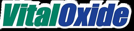 vital-oxide-logo.png