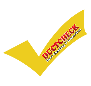 Certified Duct Cleaning in Sudbury, Northbay, Espanola, Parry Sound. Residential and Commercial. Call for Pricing and Information. 705-918-4848