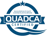 Certified Duct Cleaning in Sudbury, Northbay, Espanola, Parry Sound . Residential and Commercial. Call for Pricing and Information. 705-918-4848