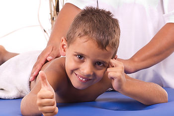 kids massage.jpg