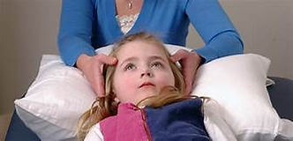 kids massage2.jpg
