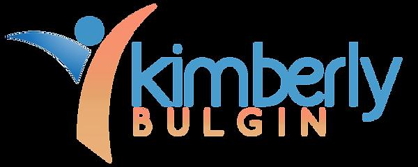 Kim logo.png
