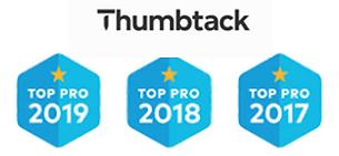 thumbtack reviews 3.PNG
