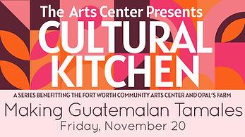 Cultural Kitchen Nov 20 FB Event (1).jpg