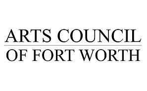 Arts Council of Fort Worth Logo.jpg