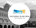 culturalplan_white_website.png