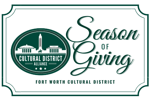 Season of Giving PNG Transparent.png