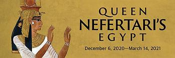 Nefertari Header[1].jpg