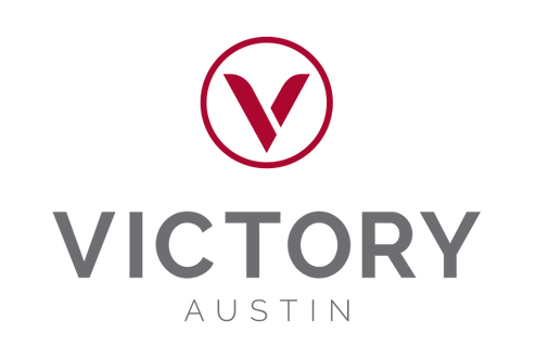 Victory Austin I am proud to be a part of a church I can call home