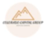 CCG Logo 2018.png