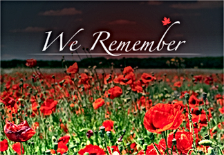We Remember.png
