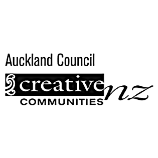 Auckland Council Creative NZ.png