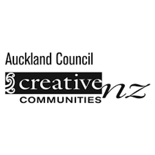 Auckland Council Creative NZ.png
