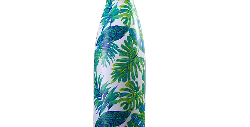 Daily Bottle - Tropical