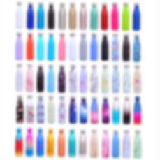 Verfügbare_Trinkflaschen.jpg