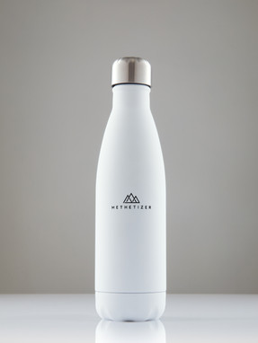 Daily Bottle