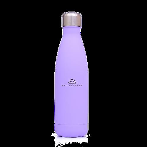 Daily Bottle - Lavendel