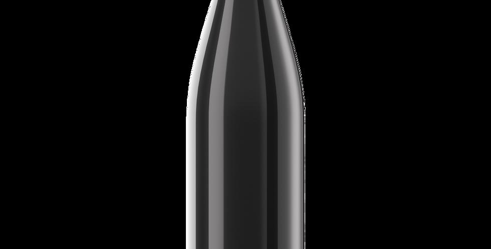 Daily Bottle Large - Black Night