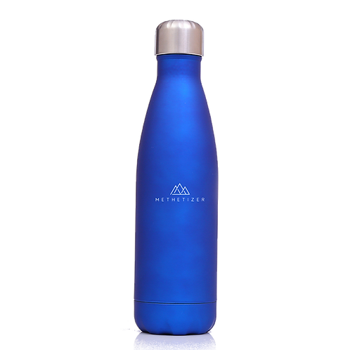 Daily Bottle - Saphir Blue