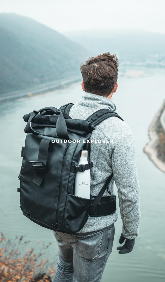 Outdoor Explorer_Methetizer.png