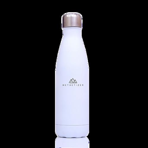 Daily Bottle - Shiny White