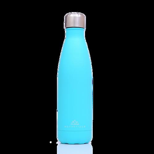 Daily Bottle - Mint