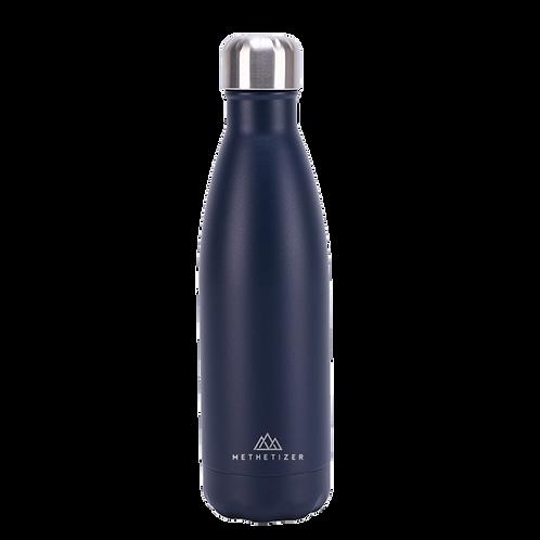 Daily Bottle - Midnight Blue