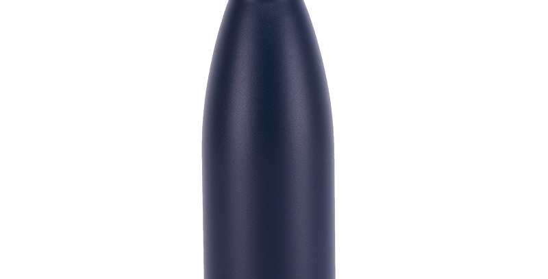 Daily Bottle - Midnight Blue