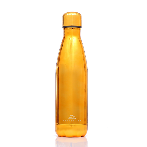 Daily Bottle - Gold
