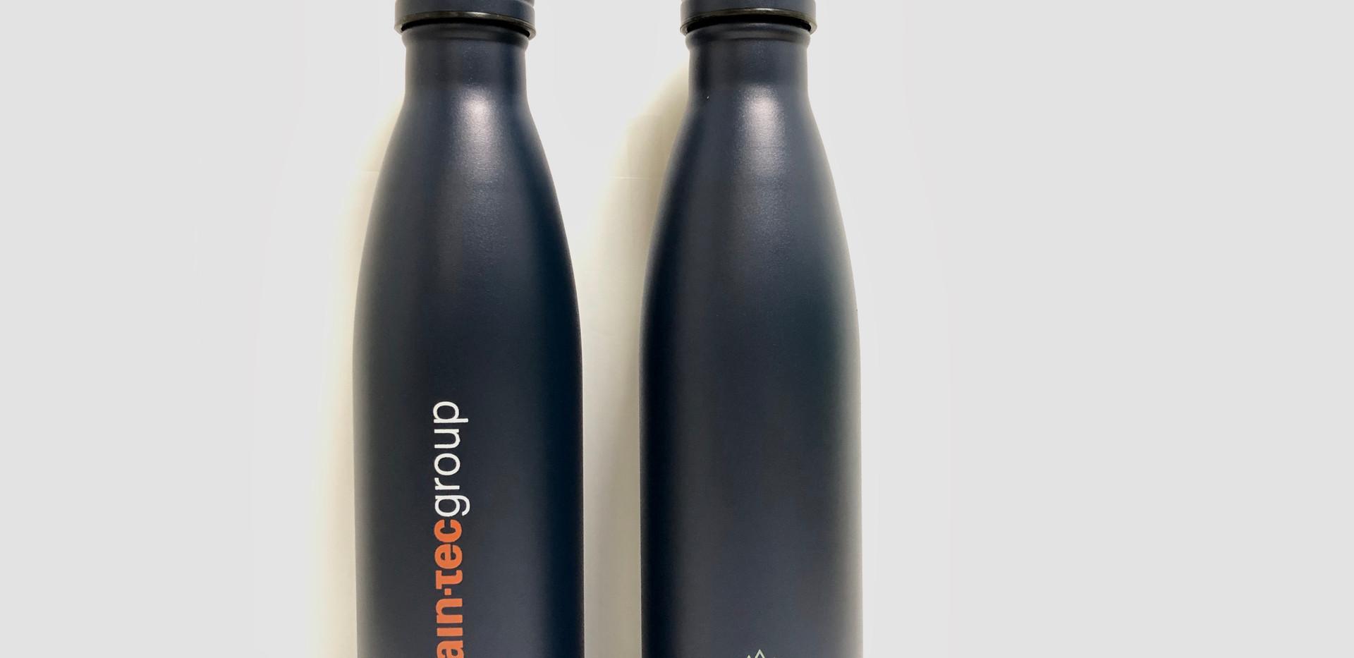 Trinkflaschen bedruckt.jpg
