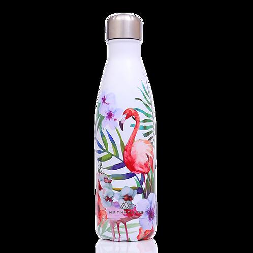 Daily Bottle - Flamingo