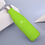 Thumbnail: Daily Bottle - Apple Green