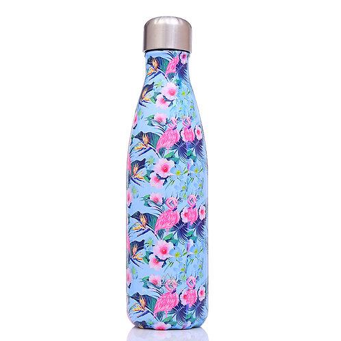 Daily Bottle - BlueFlamingo