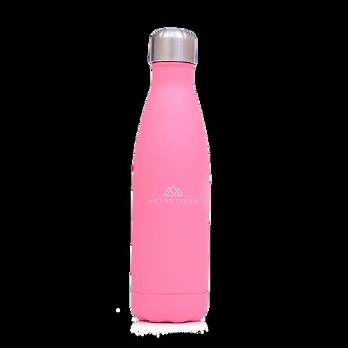 Daily Bottle - Rosa