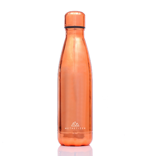 Daily Bottle - Bronze