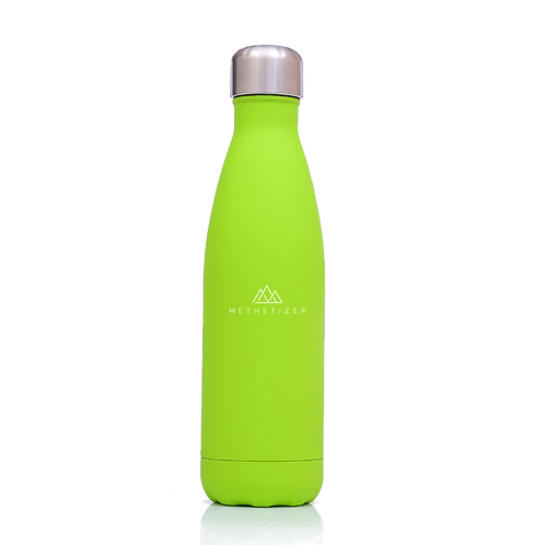 Daily Bottle - Apple Green