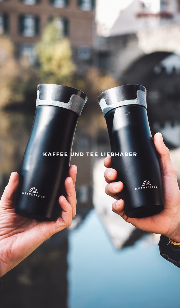 KaffeeUndTeeLiebhaber_Methetizer.png