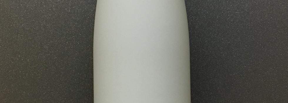 Flasche Gemeinde Ittigen.JPG