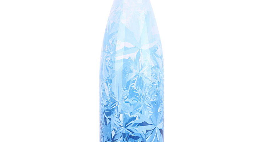 Daily Bottle - Ice Blue