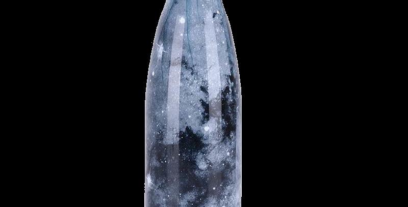 Daily Bottle - Sternenhimmel