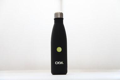 Trinkflasche CKW.jpg