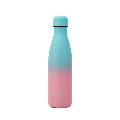 Daily Bottle - Bubblegum