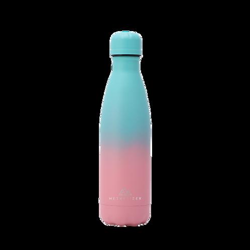 Daily Bottle - Bubblegum